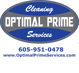 Optimal Prime Cleaning Service