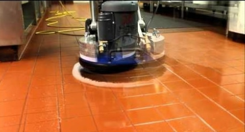 Commercial Cleaning Optimal Prime Cleaning Service