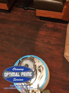 Low Moisture Carpet Cleaning Optimal Prime Cleaning Service
